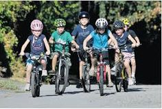 These kids from Herbert Spencer elementary in the Queens Park area of New Westminster hop on their bikes to get to school. 해외바카라 ▶▶COM889.COM◀◀ 해외바카라 해외바카라 해외바카라 해외바카라 해외바카라 해외바카라 해외바카라 해외바카라 해외바카라 해외바카라 해외바카라 해외바카라 해외바카라 해외바카라 해외바카라 해외바카라 해외바카라 해외바카라 해외바카라