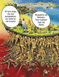 (*) Twitter Visit Poland, Historical Pictures, Survival, Wwii, Religion, Humor, Memes, Funny, Education