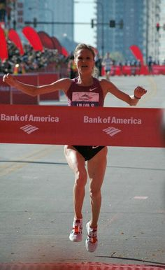 3-time Chicago Marathon winner Liliya Shobukhova handed 2-year suspension...