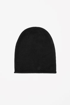 01ee9c47196 62 Best Beanies and Hats AW15 images