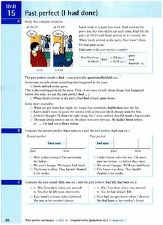 Free Printable Lessons for English Teachers - Teaching English Grammar, Grammar And Vocabulary, English Language Learning, English Vocabulary, English Teachers, Grammar Rules, English Units, English Book, English Writing