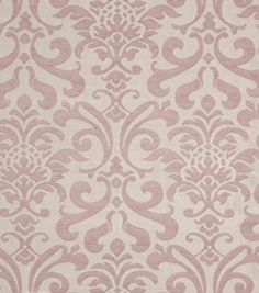 Home Decor 8''x8'' Swatch- Signature Series Endruschat Quartz: Home Decor Memo Swatches: home decor fabric: fabric: Shop | Joann.com