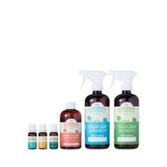Shop The Optimist Co. Make Your Own Cleaning Kit at wholesale price only at ThriveMarket.com