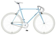 Primagrade 31 Bicycle | by Foffa Bikes on The Cools