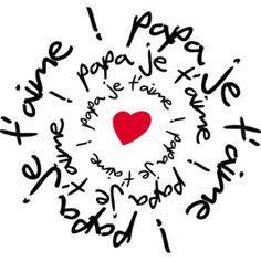 Pinspiration : Fête des Pères (mes idées Pinterest à faire avec bébé)   Ju2Framboise
