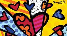 Cubismo pop a la brasileña | Portal de las Culturas