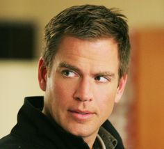 weatherly cougar women Watch pretty wicked: the cougar club from season 1 at tvguidecom.