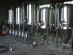 1000 images about fermentation tanks on pinterest tanks for Craft a brew fermenter
