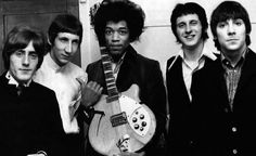 Jimi_Hendrix_The_Who_Pete_Townshend_Roger_Daltrey_Keith_Moon
