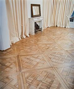 Panneaux bois massif sur mesure renovation prix m2 antony entreprise hvcwgr for Prix lino imitation parquet