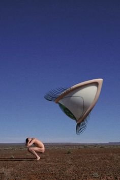 Pink Floyde