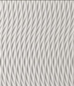Abstract pattern Source by kajalkundi Pattern Texture, 3d Pattern, 3d Texture, Surface Pattern, Abstract Pattern, Surface Design, Pattern Design, Blue Texture, Wave Pattern