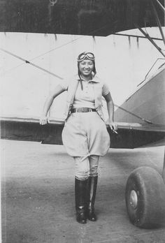 Hazel Lee – a Chinese American pilot who flew for the U. Army Air Forces during World War II. Hazel Lee – a Chinese American pilot who flew for the U. Army Air Forces during World War II. Chinese American, American Women, American History, British History, Native American, Women In History, Black History, Modern History, Ancient History