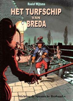 Dit historische stripboek is een mooi cadeau voor jongens en meisjes: https://www.boekenstek.nl/a-47396661/historische-stripboeken-nieuw/wijtsma-roelof-het-turfschip-van-breda-nieuw/