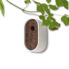 hole-inn-concrete-cork-birdhouse-0