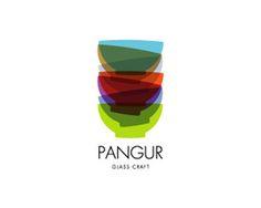 Este logo cumple con la función representativa, ya que es un diseño abstracto que usa diferentes colores pero que al mismo tiempo da a entender lo que consiste la empresa.