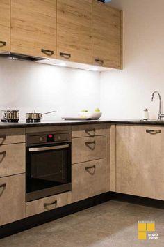 23 Ideeen Over Moderne Keuken In 2021 Keuken Met Kookeiland Moderne Keuken Witte Keuken