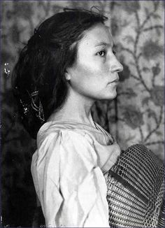 ZITKALA-SA (pen name of writer and activist Gertrude Simmons Bonnin,  exposed the hardships faced by students at Native American boarding schools by writing about her own experiences as a student and as a teacher, published a book of tribal folklore called Old Indian Legends, founder of the National Council of American Indians for better treatment for all Native Americans)