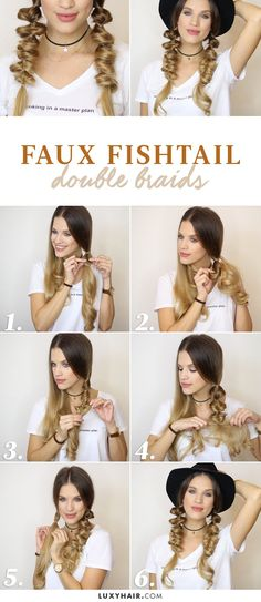 573 Best My Youtube Channel Images In 2019 Updos Hair Down