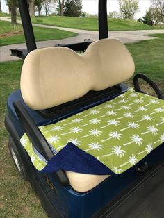 42 best Golf cart seat covers, etc. images on Pinterest | Golf cart Rainbow Golf Cart Embroidery on rainbow tree, rainbow company, rainbow crane, rainbow golf,
