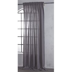 https://i.pinimg.com/236x/f0/63/64/f06364ebafe00376074e4a4c9f514536--curtains.jpg