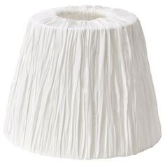 HEMSTA Lamp shade IKEA Fabric shade gives a diffused and decorative light. Easy to clean; the shade fabric is removable and machine washable. Maybe two of these on basic lamp rods would be perfect on the makeup table. Bedside Lamps Shades, Rustic Lamp Shades, Ceiling Lamp Shades, Lighting Shades, Contemporary Lamp Shades, Modern Lamp Shades, Cool Ideas, Pottery Barn, Green Lamp Shade