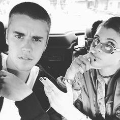Justin Bieber Threatens To Go Private Over Sofia Richie - http://oceanup.com/2016/08/14/justin-bieber-threatens-to-go-private-over-sofia-richie/
