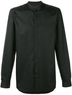 CALVIN KLEIN . #calvinklein #cloth #shirt