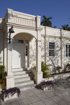 """The Striking Places Ernest Hemingway Called """"Home""""  - TownandCountryMag.com"""