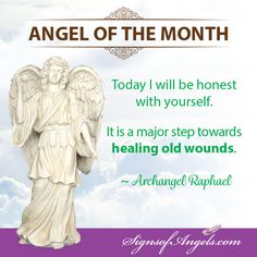 In order to heal the dis-ease in your life, you must be honest to yourself about the feelings you are holding in.  ~ Karen Borga, The Angel Lady