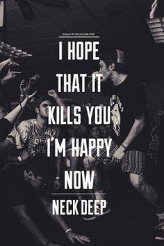 83 Best Pop Punk Lyrics Images Lyric Quotes Music Is Life Lyrics