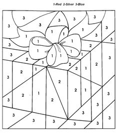 coloring pages for kids kids coloring adult coloring christmas coloring pages coloring books kids presents christmas colors christmas gifts color by