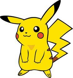 Pokemon Go - Galeria de Imagens - Cantinho do blog Layouts e Templates para…