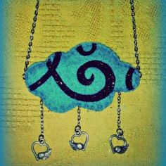 blue-cloud-necklace