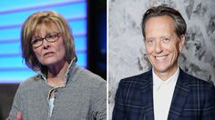 Jane Curtin Richard E. Grant Joining Melissa McCarthy in 'Can You Ever Forgive Me?'  'Diary of a Teenage Girl' helmer Marielle Heller will direct for Fox Searchlight.  read more