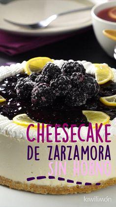Food C, Deli Food, Good Food, Yummy Food, Cheesecake Recipes, Dessert Recipes, Desserts, Breakfast Dessert, Sweet Recipes