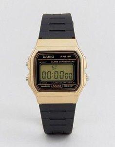 e19b1dfdd54 237 mejores imágenes de Relojes Digitales Vintage