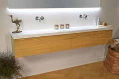Tiz design u2022 wastafels en badkamermeubels tizdesign op pinterest