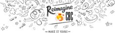 Support, Revitalize, Reimagine... | Reimagine CBC - Reimagine CBC: The Final Reveal  OpenMedia, Leadnow, Tanya Pikula  Tuesday, 23 October 2012 from 7:00 PM to 10:30 PM (EDT)  Toronto, ON