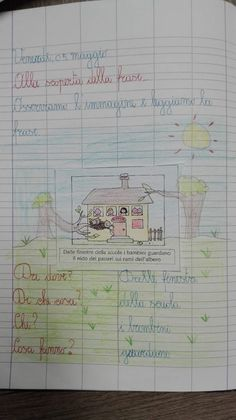 Our social Life Felt Games, School Equipment, Italian Words, Flannel Boards, Italian Language, Common Core Standards, Home Schooling, School Bags, Teacher