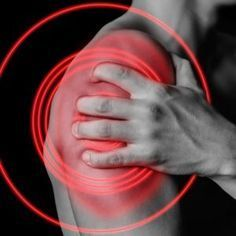 Rotator cuff injury exercises help to improve strength and flexibility with a tendon tear or inflammation. Simple, effective exercises you can perform at home Rotator Cuff Injury Exercises, Shoulder Mobility Exercises, Shoulder Stretches, Arm Stretches, Shoulder Tendonitis Exercises, Scapula Exercises, Stretching Exercises, Sore Shoulder, Shoulder Pain Relief