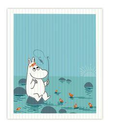 tiskirätti Snoopy, Fictional Characters, Art, Craft Art, Kunst, Fantasy Characters, Art Education, Sanat