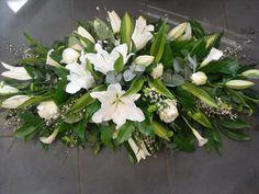 Casket Flowers, Funeral Flowers, Wedding Flowers, Funeral Floral Arrangements, Church Flower Arrangements, Flowers For Men, Order Flowers, Valentines Flowers, Mothers Day Flowers