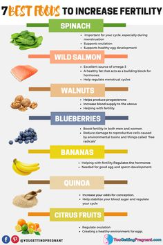 Foods To Boost Fertility, Fertility Boosters, Fertility Smoothie, Fertility Diet, Boost Fertility Naturally, How To Increase Fertility, Female Fertility, Foods To Get Pregnant, Help Getting Pregnant