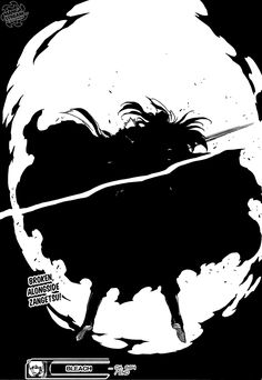 Page 17 :: Joker Reader - Bleach (ブリーチ) :: Chapter 684 :: Joker Fansub Shinigami, Bleach Manga Español, Bleach Art, Manga Anime, Anime Art, Free Manga Online, Read Free Manga, Character Design, Joker