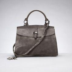 Bags, Sale - AIDA DUNE - Henry Beguelin by Cristina Nicoletti...690.00