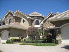 I Liked This Estate In Boynton Beach Florida