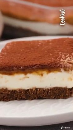 Milk Recipes, Easy Cake Recipes, Coffee Recipes, Easy Desserts, Baking Recipes, Sweet Recipes, Delicious Desserts, Snack Recipes, Yummy Food