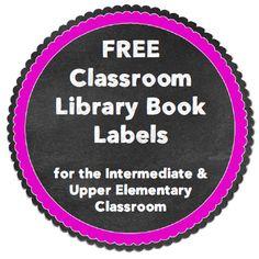 "HoJos Teaching Adventures: ""Black & Bright"" Classroom Decor & FREEBIES!"