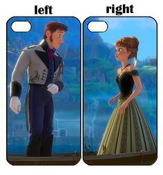anna and kristoff frozen iphone 6 ipod 4 lg nexus 4 sony couple cases Kristoff Frozen, Couple Cases, Iphone 4s, Ipod, Sony, Couples, Movies, Movie Posters, Films